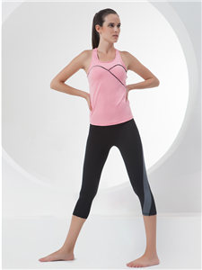 Women Yoga Set Manufacturers, Women Yoga Set Factory, Supply Women Yoga Set