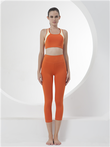 Workout Clothes Manufacturers, Workout Clothes Factory, Supply Workout Clothes