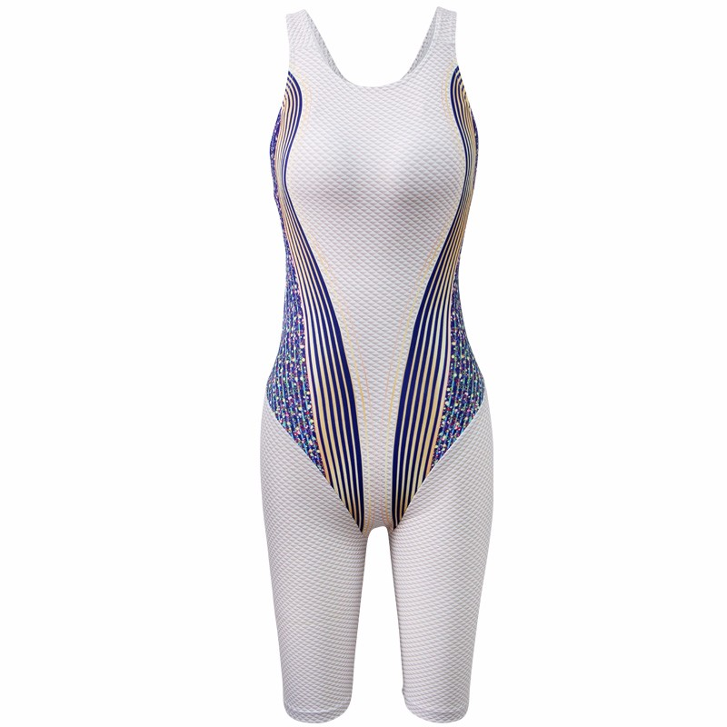swimming suit Manufacturers, swimming suit Factory, Supply swimming suit