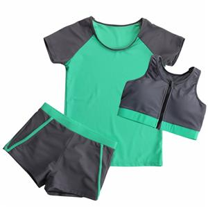 Clothing For Women Manufacturers, Clothing For Women Factory, Supply Clothing For Women