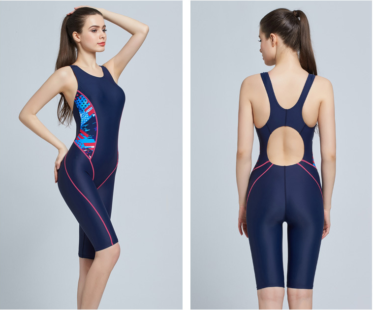 one shoulder swimsuit Manufacturers, one shoulder swimsuit Factory, Supply one shoulder swimsuit