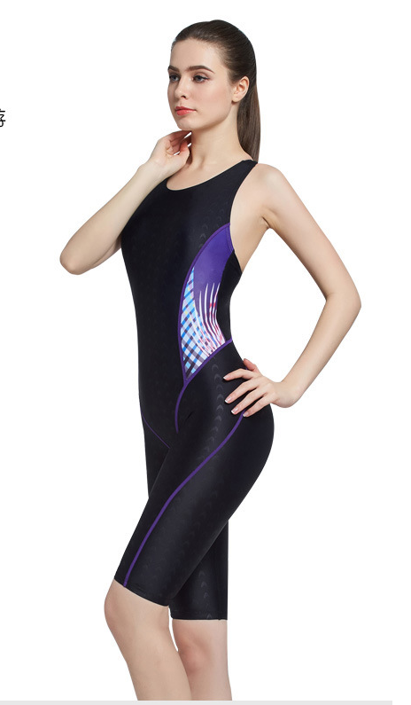 High quality competition swimwear Quotes,China competition swimwear Factory,competition swimwear Purchasing