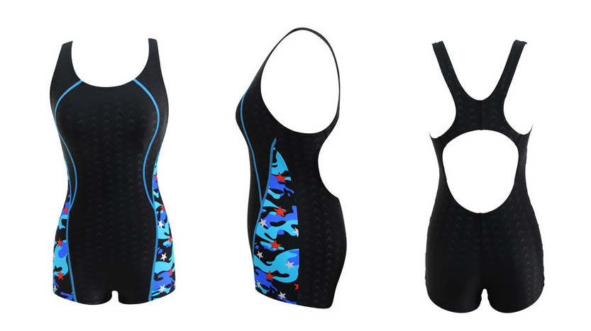 Athletic Swimwear Manufacturers, Athletic Swimwear Factory, Supply Athletic Swimwear