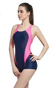 Competition swimsuit Manufacturers, Competition swimsuit Factory, Supply Competition swimsuit