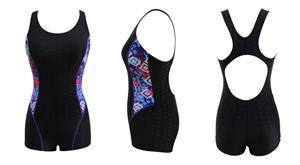 sport swimsuit Manufacturers, sport swimsuit Factory, Supply sport swimsuit