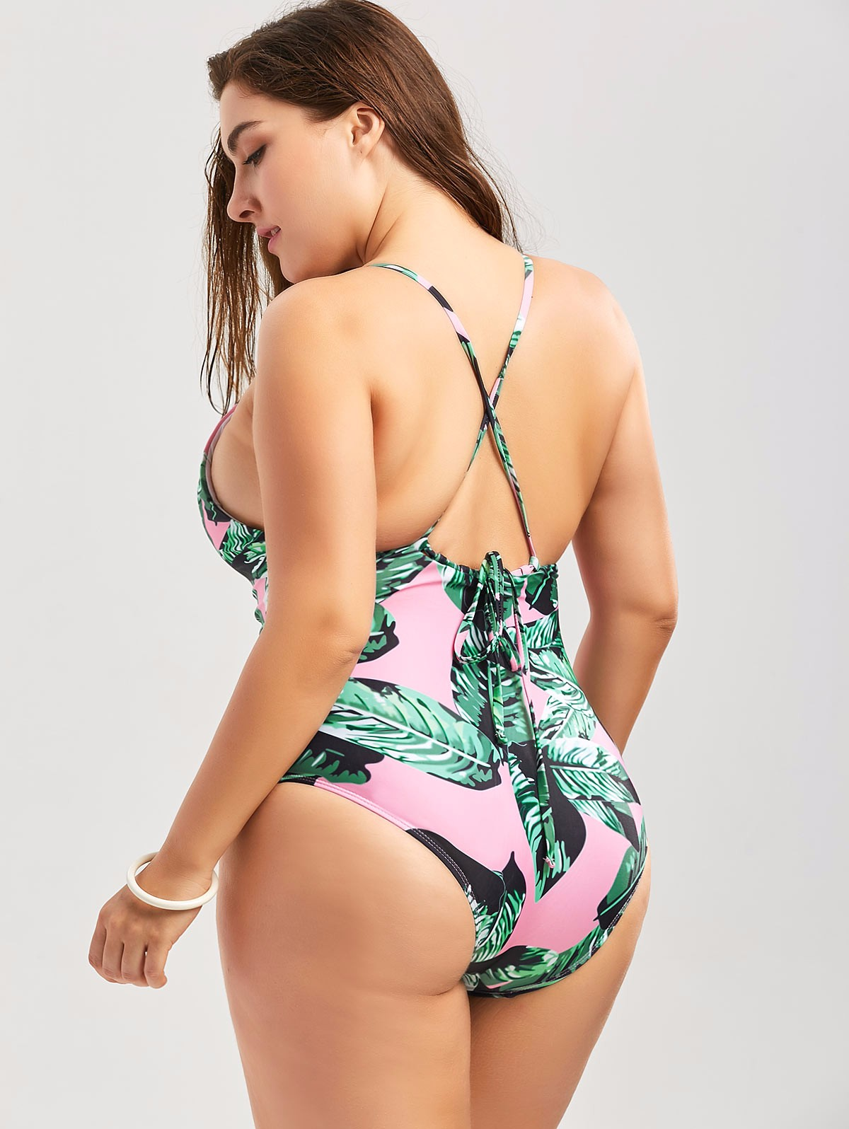 Big yards Bathing Suits Manufacturers, Big yards Bathing Suits Factory, Supply Big yards Bathing Suits