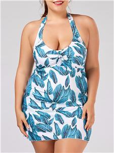 plus size bikini Manufacturers, plus size bikini Factory, Supply plus size bikini