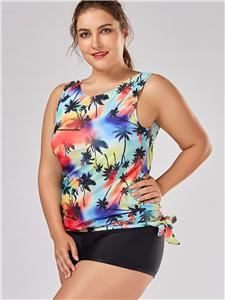 Two Pieces Swimsuit Manufacturers, Two Pieces Swimsuit Factory, Supply Two Pieces Swimsuit