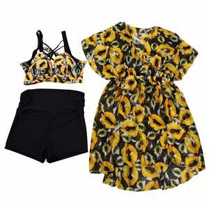 Beachwear Bathing Suit Manufacturers, Beachwear Bathing Suit Factory, Supply Beachwear Bathing Suit