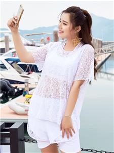 Transparent lace Manufacturers, Transparent lace Factory, Supply Transparent lace
