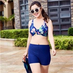 big chest swimsuit Manufacturers, big chest swimsuit Factory, Supply big chest swimsuit