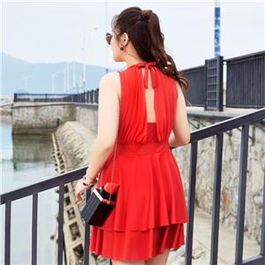 Black Dress Short Manufacturers, Black Dress Short Factory, Supply Black Dress Short