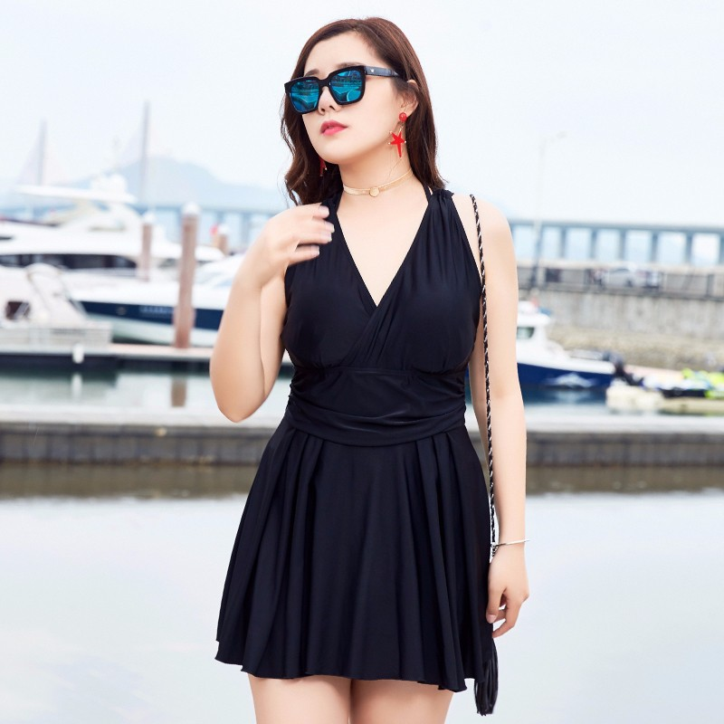 Beachwear Skirt Manufacturers, Beachwear Skirt Factory, Supply Beachwear Skirt
