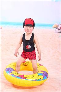 Children Swimsuit Manufacturers, Children Swimsuit Factory, Supply Children Swimsuit