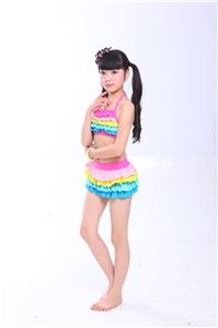 girls swimwear Manufacturers, girls swimwear Factory, Supply girls swimwear