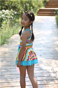Kids Swim Suit Manufacturers, Kids Swim Suit Factory, Supply Kids Swim Suit