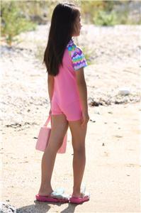 Bodysuit Bikini Manufacturers, Bodysuit Bikini Factory, Supply Bodysuit Bikini