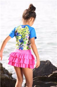 Kids swimsuit Manufacturers, Kids swimsuit Factory, Supply Kids swimsuit