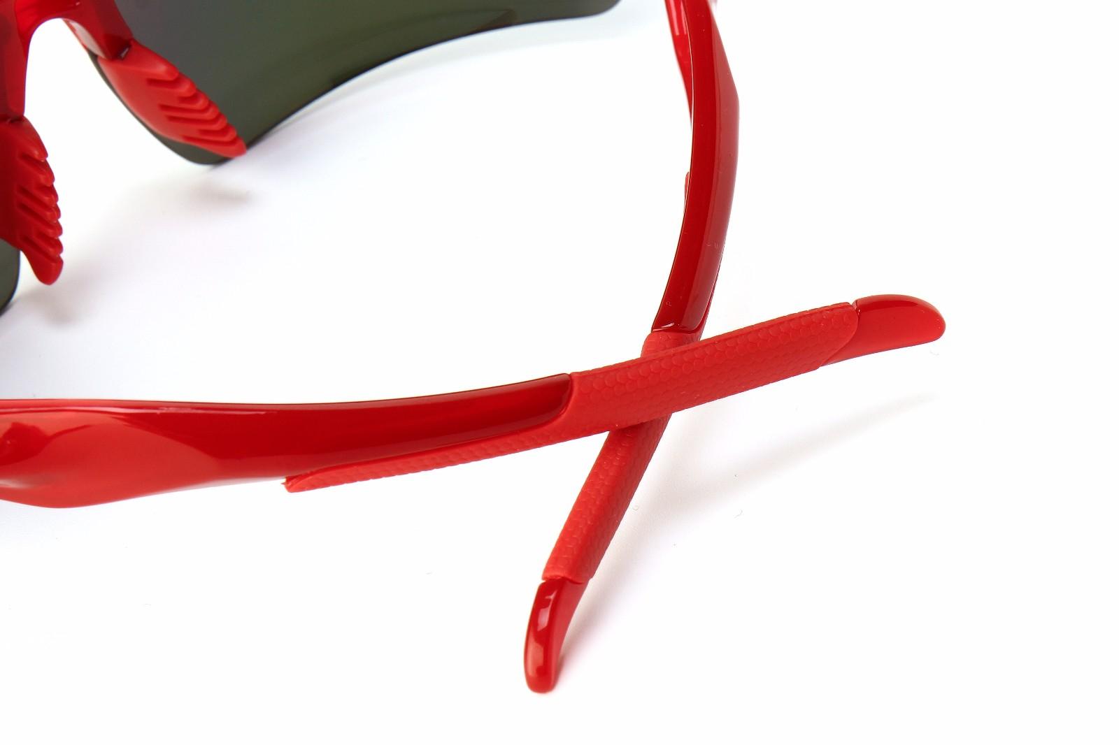 Plastic border sunglasses Manufacturers, Plastic border sunglasses Factory, Supply Plastic border sunglasses
