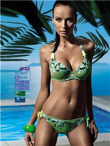 beachwear swimsuit Manufacturers, beachwear swimsuit Factory, Supply beachwear swimsuit