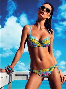 Plus Size Swimwear Manufacturers, Plus Size Swimwear Factory, Supply Plus Size Swimwear