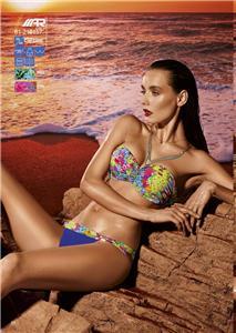 bikini swimwear Manufacturers, bikini swimwear Factory, Supply bikini swimwear