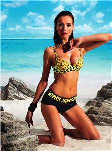 Swimsuit Push Up Padded Manufacturers, Swimsuit Push Up Padded Factory, Supply Swimsuit Push Up Padded