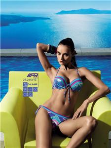 low Waist Swimwear Manufacturers, low Waist Swimwear Factory, Supply low Waist Swimwear