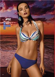 women's swimsuit Manufacturers, women's swimsuit Factory, Supply women's swimsuit