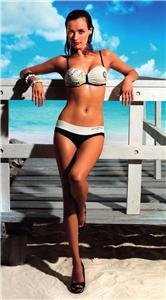 women bathing suit Manufacturers, women bathing suit Factory, Supply women bathing suit