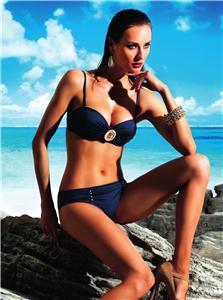 Swimwear Women Manufacturers, Swimwear Women Factory, Supply Swimwear Women