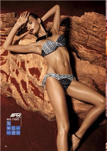 Solid Swimsuit Manufacturers, Solid Swimsuit Factory, Supply Solid Swimsuit
