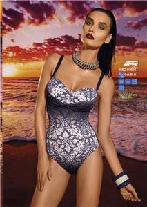 gray bikini Manufacturers, gray bikini Factory, Supply gray bikini