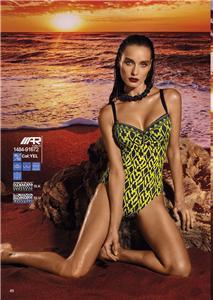 Yellow bikini Manufacturers, Yellow bikini Factory, Supply Yellow bikini