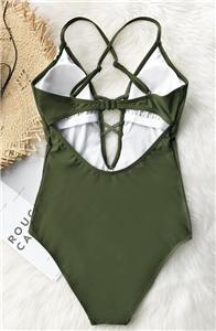 ladies swimwear Manufacturers, ladies swimwear Factory, Supply ladies swimwear