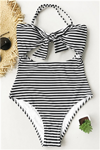 Retro bathing suit Manufacturers, Retro bathing suit Factory, Supply Retro bathing suit