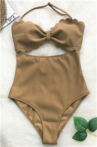 one piece swimsuit bikini Manufacturers, one piece swimsuit bikini Factory, Supply one piece swimsuit bikini