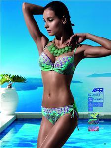 new swimwear Manufacturers, new swimwear Factory, Supply new swimwear
