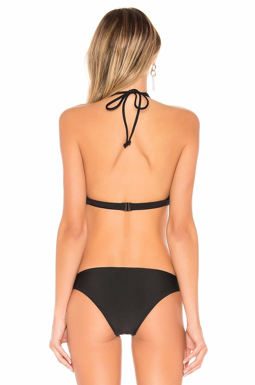 New stlye bikini Manufacturers, New stlye bikini Factory, Supply New stlye bikini