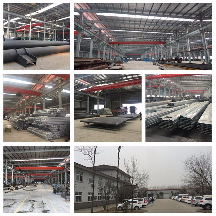 China Installation Convenient Curtain Wall Accessories