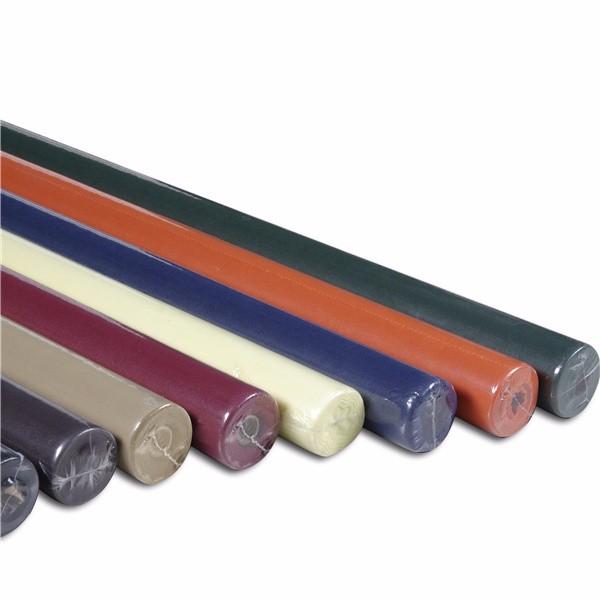 1.4m*7m Non Woven Table Cloth Roll