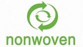 Sunshine Nonwoven Fabric Co.,Ltd