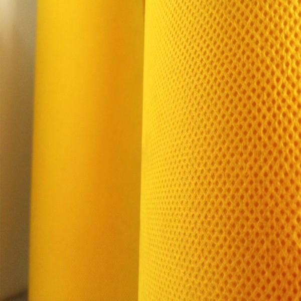 hot selling Polypropylene Non Woven Fabric Sponbond Technical PP Non Woven Fabric Roll
