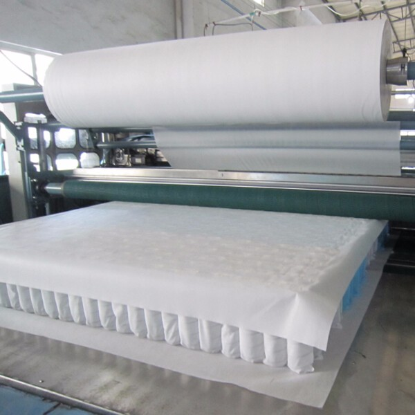 Best quality PP spunbond nonwoven fabric use for mattress