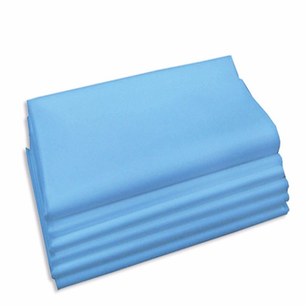 China supplier PP Non woven pillow cover