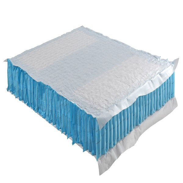 High Quailty Non Woven fabric Rolls use for furniture