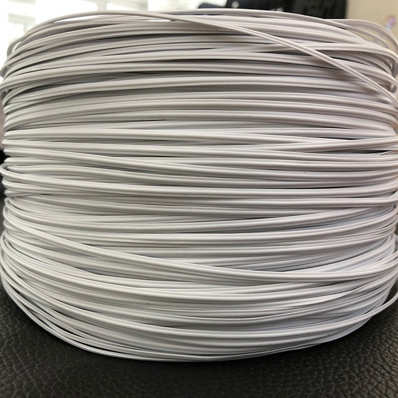 surgical steel Nose wire 3.0*0.5mm