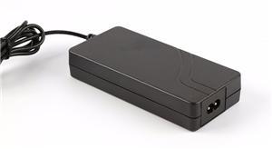 90w C8 Desktop Power Adapter Manufacturers, 90w C8 Desktop Power Adapter Factory, 90w C8 Desktop Power Adapter