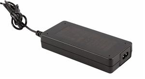 120w C8 Desktop Power Adapter