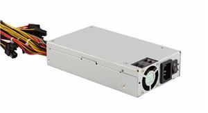 1U IPC Power Supply